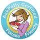 ASkPatty.com logo