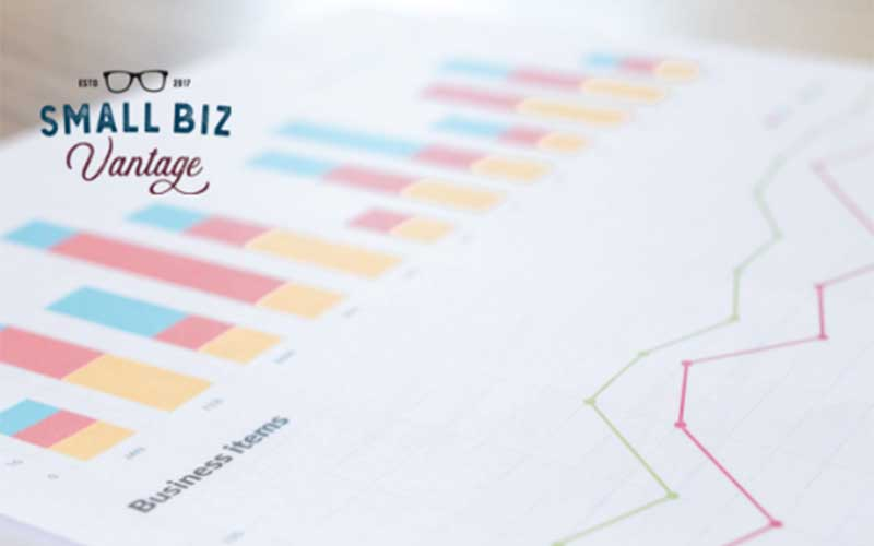 Don't Overlook Business Fundamentals
