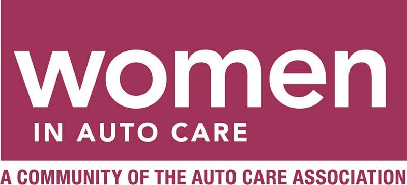 Women in Auto Care